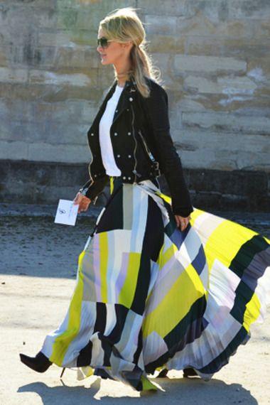 Maxi+skirts!!!!+|+Women's+Look+|+ASOS+Fashion+Finder