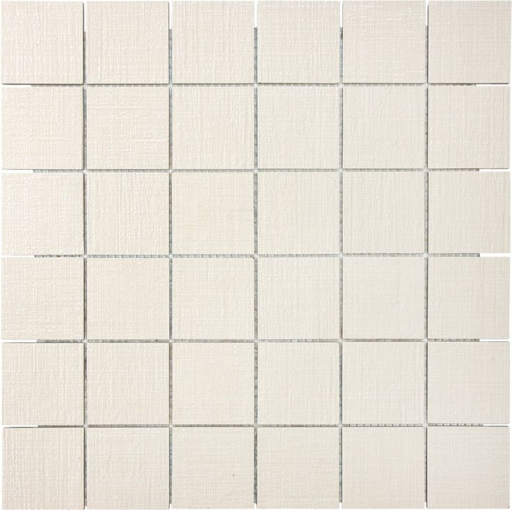 62 Best Images About Clearance Wall Tiles On Pinterest