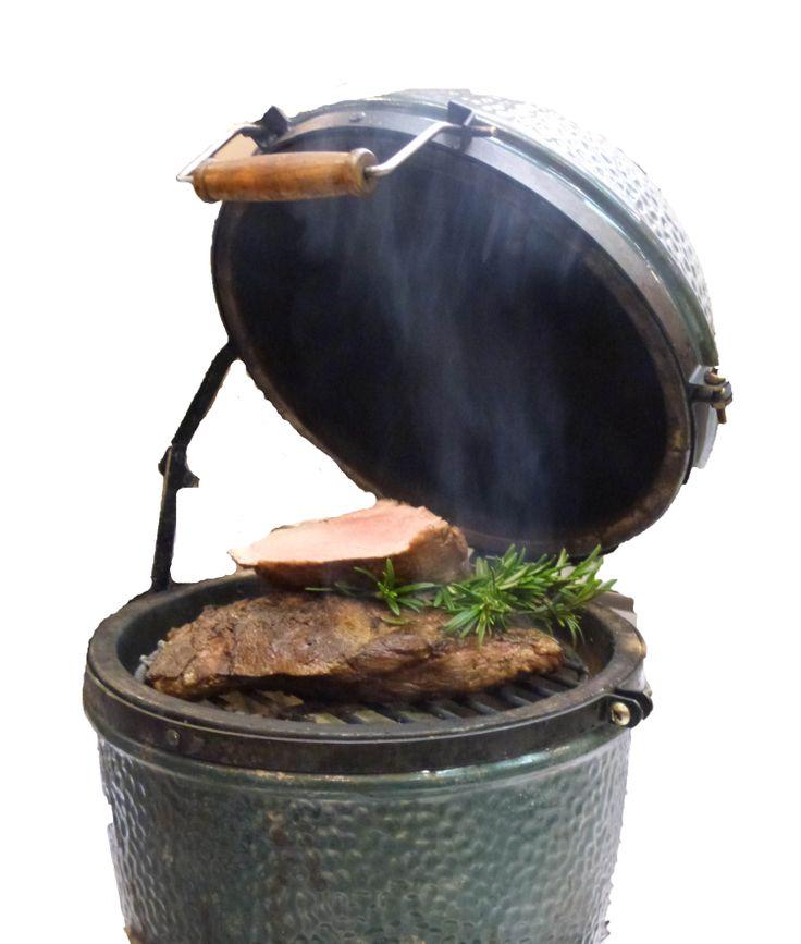 Presa Belotta pork Joselito, € 32,79/kg
