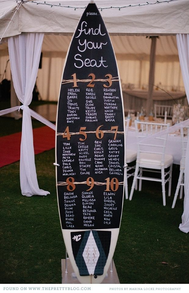 Cool! Just Cool! Pinned by Michael Eric Berrios Wedding DJMC #weddingdj #destinationdj http://TheBestWeddingDJEver.com