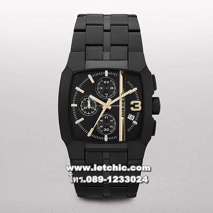 DZ4259. Diesel WatchWrist WatchesMen's ...