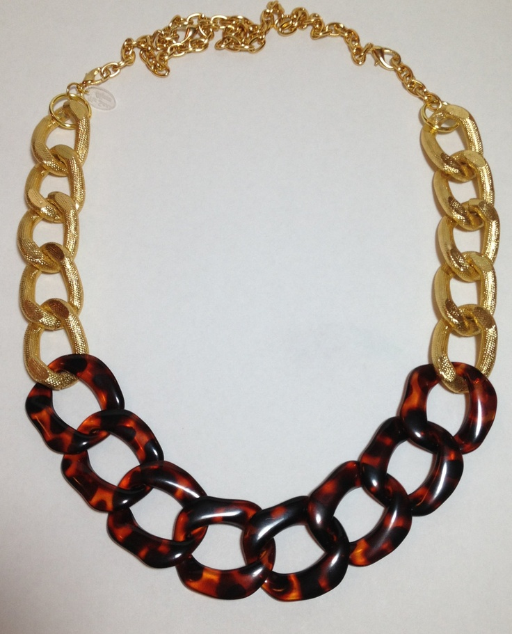 1000 images about tortoise shell on pinterest chain for Real tortoise shell jewelry
