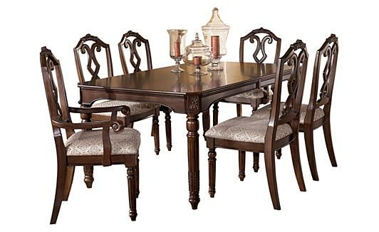 27 best For the Home images on Pinterest Bookshelves  : 0158d7ed596864817d52f1b2fecd5d42 extendable dining table dining tables from www.pinterest.com size 532 x 326 jpeg 28kB