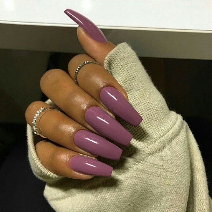 54 best Nail Polish on Beautiful Dark Skin images on ...