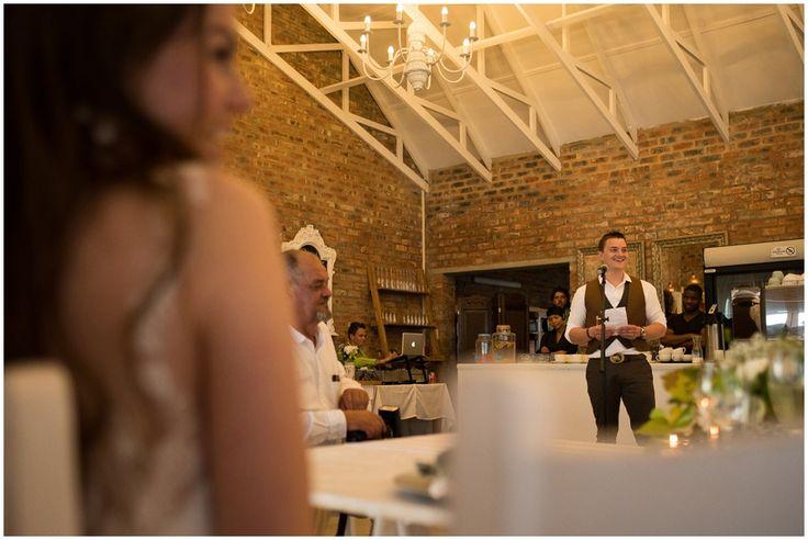 garden-route-mossel-bay-beach-wedding-ian-and-marissa-celebration-reception-8