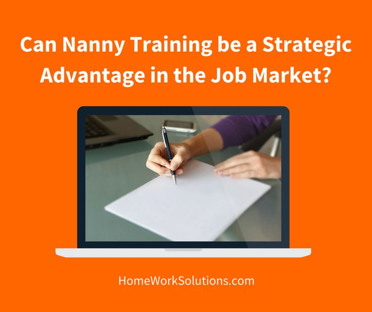 286 best Nanny Life images on Pinterest Nanny services - kronos systems administrator resume