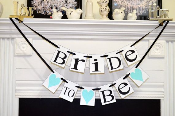 17 Best Images About Bridal Shower Printables On Pinterest Luau Birthday Hawaiian Parties And