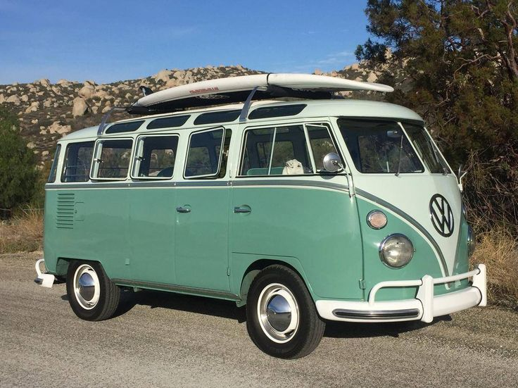 1000 ideas about minibus for sale on pinterest tour for 1963 vw bus 23 window