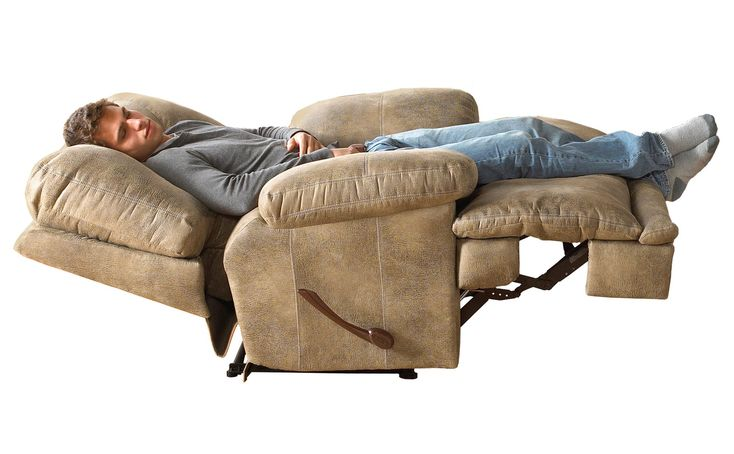 17 Best Images About Recliner On Pinterest The