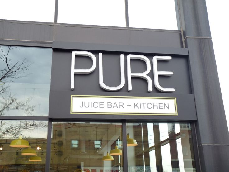 Best juice bar interior ideas on pinterest cafe shop