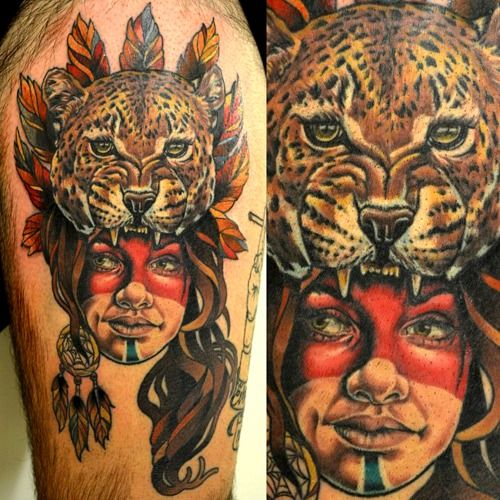 Lauren fenlon tattoo artist for How to become a tattoo artist in india