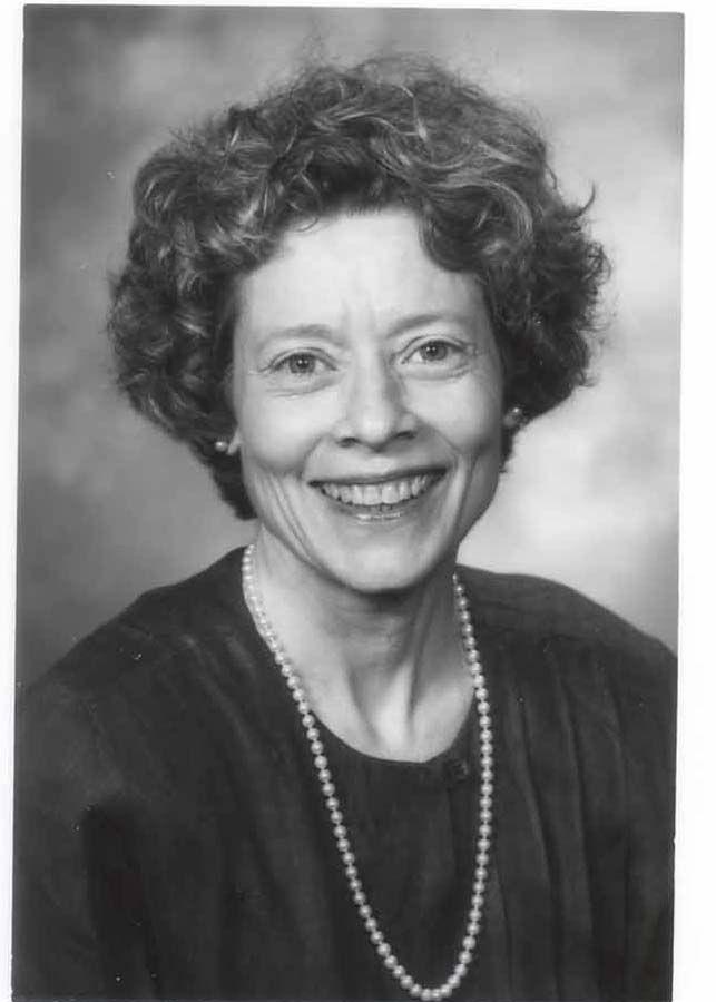 Susan Seidler | What Wize Women Want™