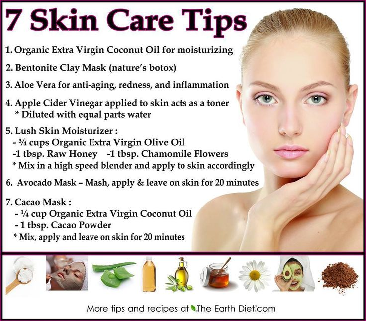 Skin care tips in hindi at home remedies