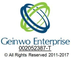 Digital Downloads,Cell Phone Accessories,E-Books. ECA Listing By Geinwo Enterprise, Malaysia