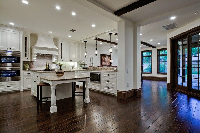 die besten 25 arbeitsplatte k che bauhaus ideen auf pinterest badezimmer zementfliesen. Black Bedroom Furniture Sets. Home Design Ideas