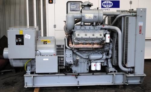 410 KVA Perkins Newage Used Diesel Generator For Sale at www.generatorbase.com… for more details please visit : http://www.generatorbase.com/500-kva-perkins-markon-gl57.html
