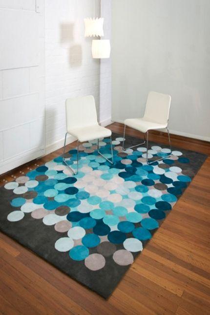 Optropic Rug Collections Designer Rugs Premium Handmade By Australia S Leading Company