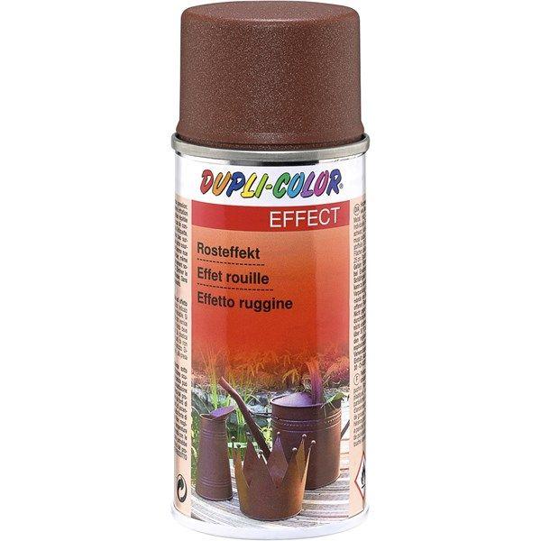 Rosteffekt Spray 150ml Farben Lacke Landi Farbe Und Lack