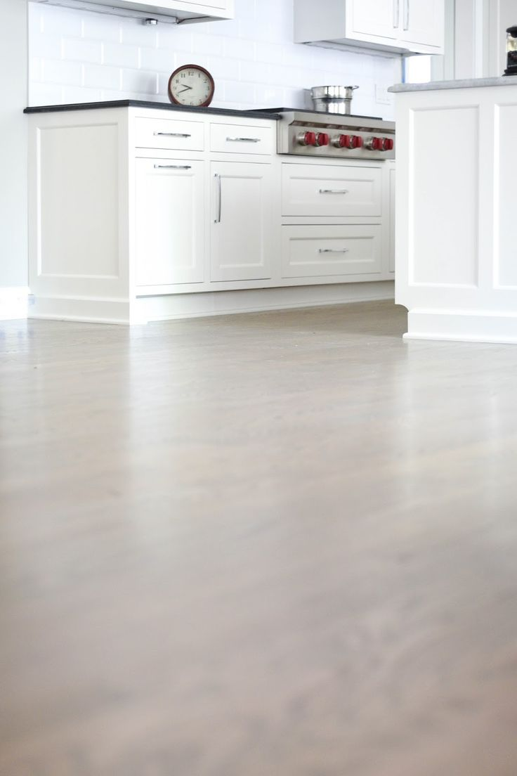 how to clean black walnut hardwood floors