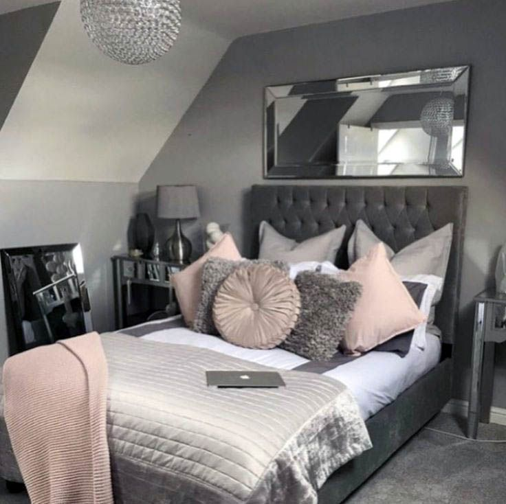 Small Master Bedroom Design Ideas Tips And Photos Home Decor