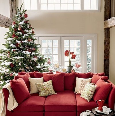 Living Room Designs With Red Couches best 20+ leather couch decorating ideas on pinterest | leather