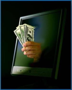 Making Money Online has never been EASIER