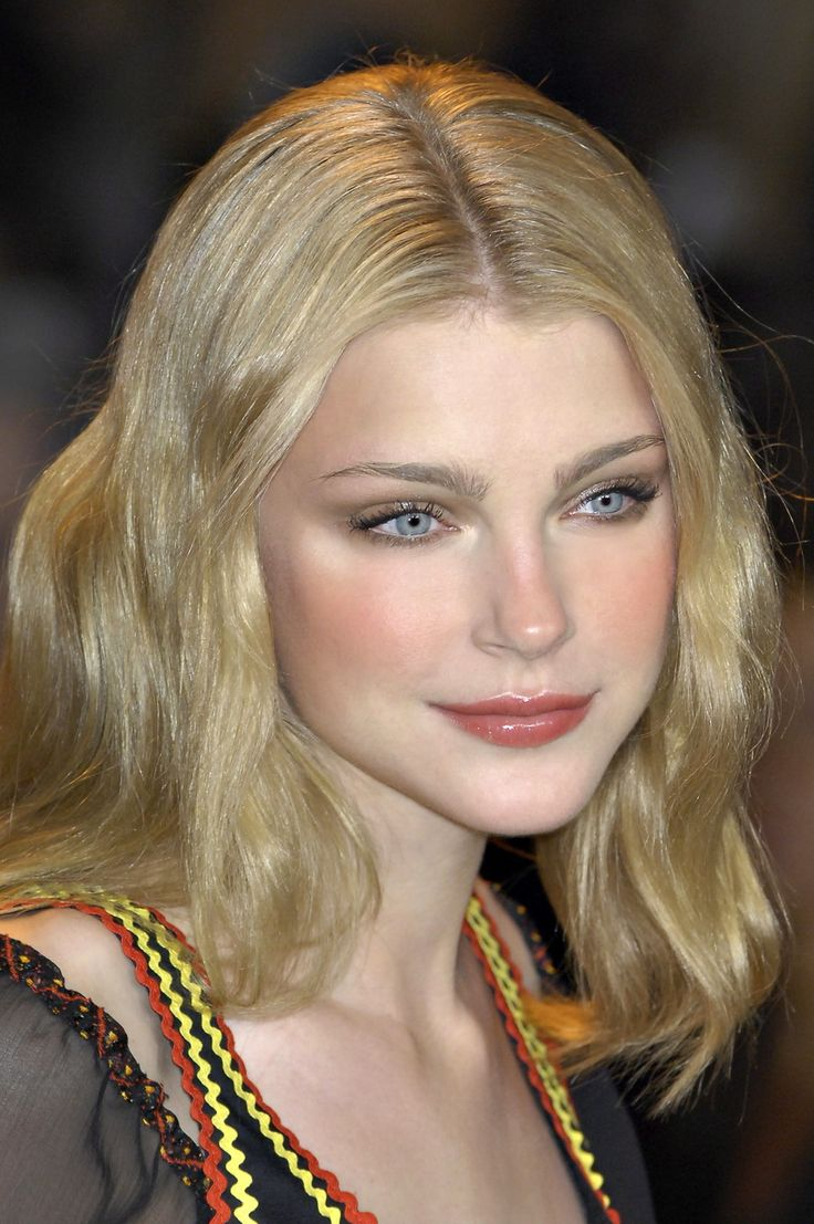 Jessica stam an ultimate beauty