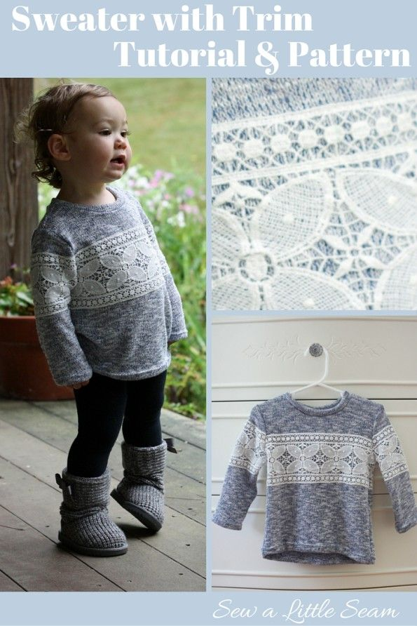 357 best Free Baby & Toddler Sewing Patterns images on Pinterest ...
