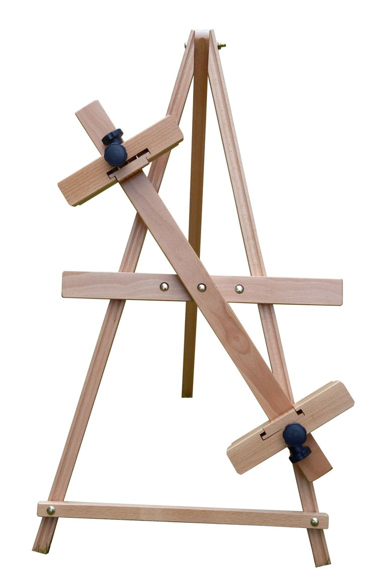 Art Shed Online - Jasart 3Sixty Beechwood Easel, $69.95 (http://www.artshedonline.com.au/jasart-3sixty-beechwood-easel/)