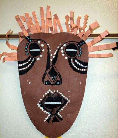 Artsonia Art Museum :: Artwork by IsabelleBella1