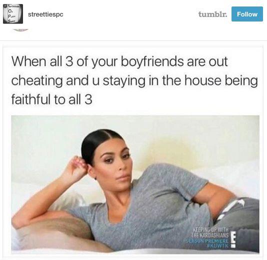 Funny Jokes Your Boyfriend