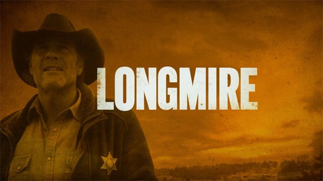 Longmire Season 5 Trailer Released by Netflix http://best-fotofilm.blogspot.com/2016/09/longmire-season-5-trailer-released-by.html  Longmire Season 5 trailer released by Netflix  Where does your loyalty lie? Longmire Season 5 premieres on Netflix on September 23!  Longmire Season 5 picks up after the dramatic cliffhanger of Season 4, where Walt Longmire (series star Robert Taylor) and his girlfriend Dr. Donna Sue Monaghan (Ally Walker) are shot by an armed intruder in Walt's house. Laying in…