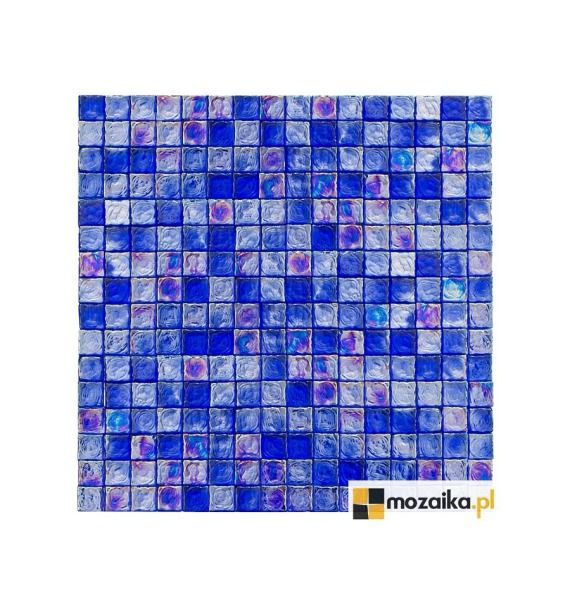 Mozaika DUNIN Fat Cubic 05