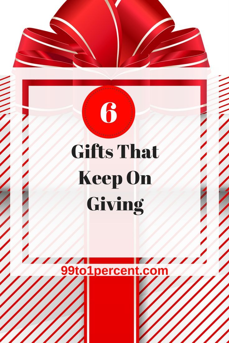 Gifts That Keep On Giving #gifts #gift #giving #Holidays #education #resume #resumes #FAMILY #RELATIONSHIPS #Money #FINANCIALINDEPENDENCE #FRUGALITY #MONEYSMARTS #PERSONALFINANCE #Millionaire #MillionDollarChallenge #MillionDollarClub #blog #blogging #DEBTFREE #Debt #Frugality #MakingMoney #Mortgage #networth #Personal #Finance#Progress #prosperity #ragstoriches #Saving #spendingmindfully #startedfromthebottom #Studentloans #Successstories #success #rich #riches #money #retirement #early…