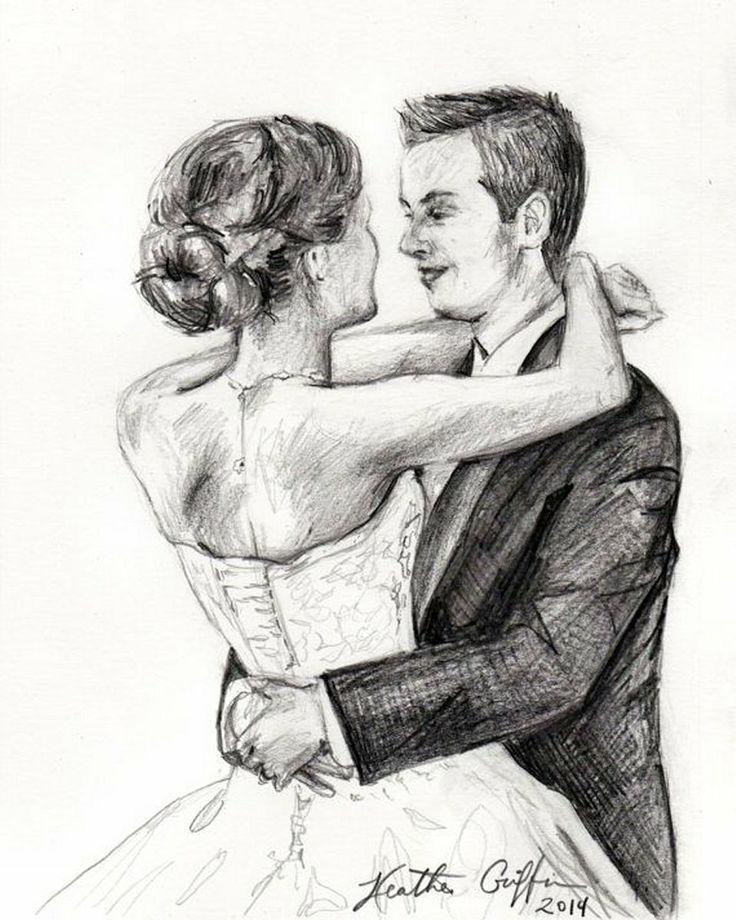 weddingstyle @@@.....http://www.pinterest.com/alinaelizabeth/imagenes-novios/