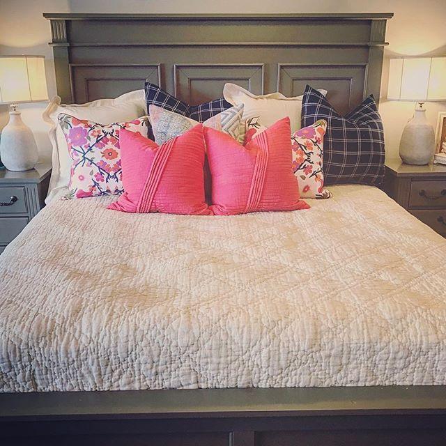 326 Best Furniture | Gardner Village Images On Pinterest | Gardner Village,  Dining Set And West Jordan
