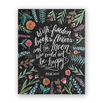 Best 25 ladies ministry ideas ideas on pinterest womens for Art and decoration oscar wilde