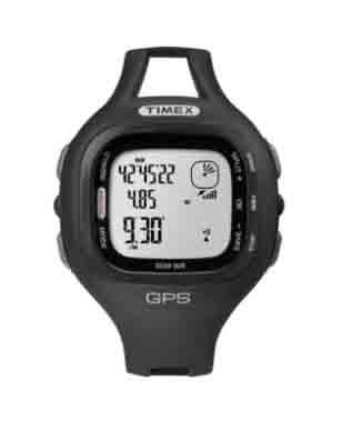 Timex Marathon GPS now comes with sleek design and have wide range of features. #sportswatches #Timex #GPSwatches  #athleteswatches #watchesreviews