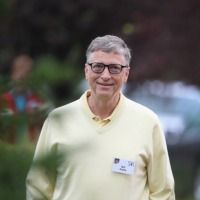 The World's Billionaires - Forbes