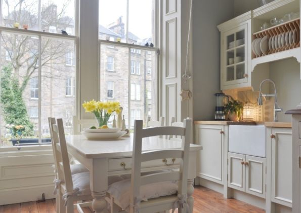 1000 images about country style irish scottish for Kitchen ideas edinburgh