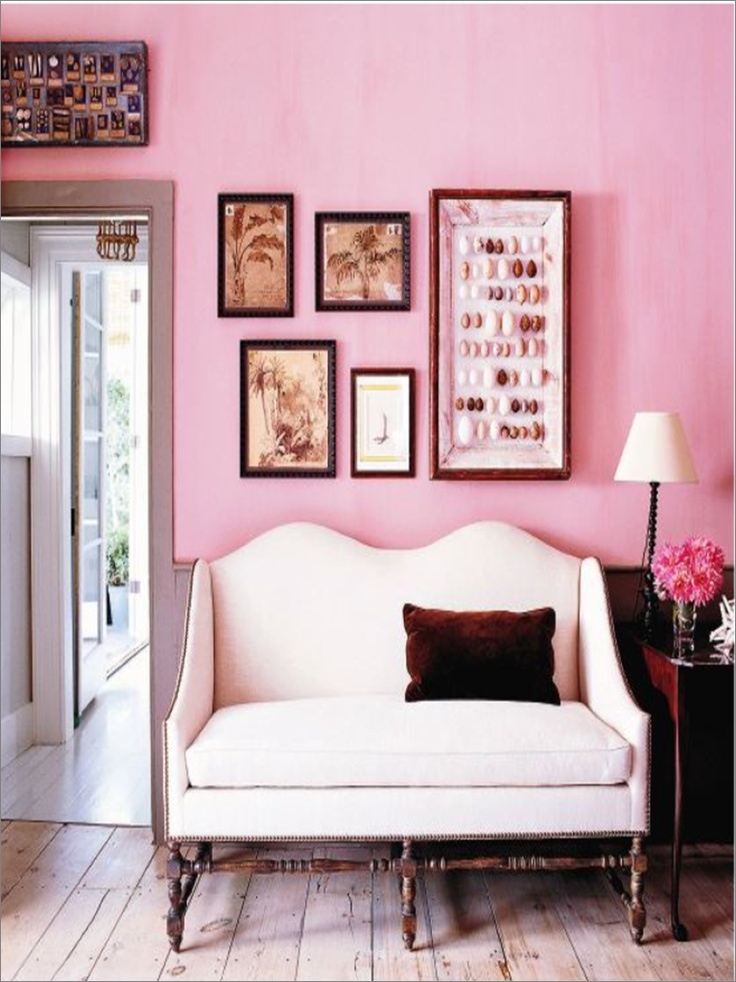 53 best Setee images on Pinterest | Armchairs, Couches and Chairs