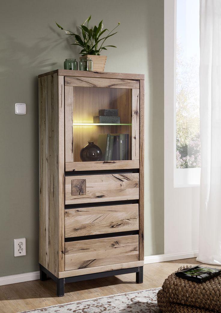 11 best Esstisch images on Pinterest Mesas, Adirondack chairs - wohnzimmer und küche zusammen