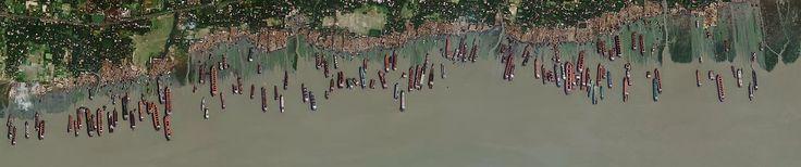 chittagong-bangladesh-desguace-de-grandes-barcos-2.png (1280×268)
