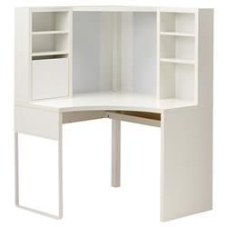 Γραφεία | IKEA Ελλάδα
