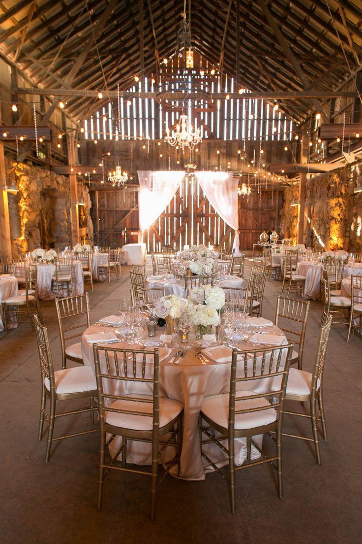 Rustic barn ranch wedding. Santa Margarita Ranch, Ca Allyson Magda Photography