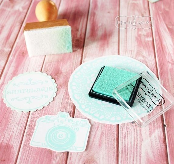 mint inf pad  http://www.hurt.scrap.com.pl/tusz-pigmentowy-do-stempli-i-embossingu-mietowy.html