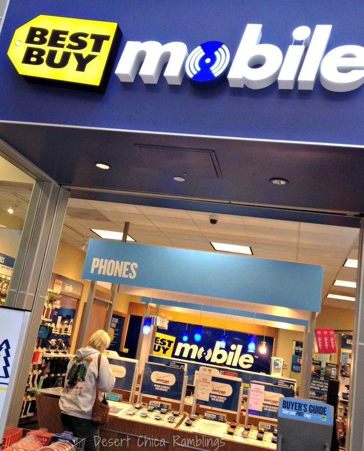 Sprint Student Mobile Plan from Best Buy Mobile Specialty #APlusPlan #Shop #Cbias