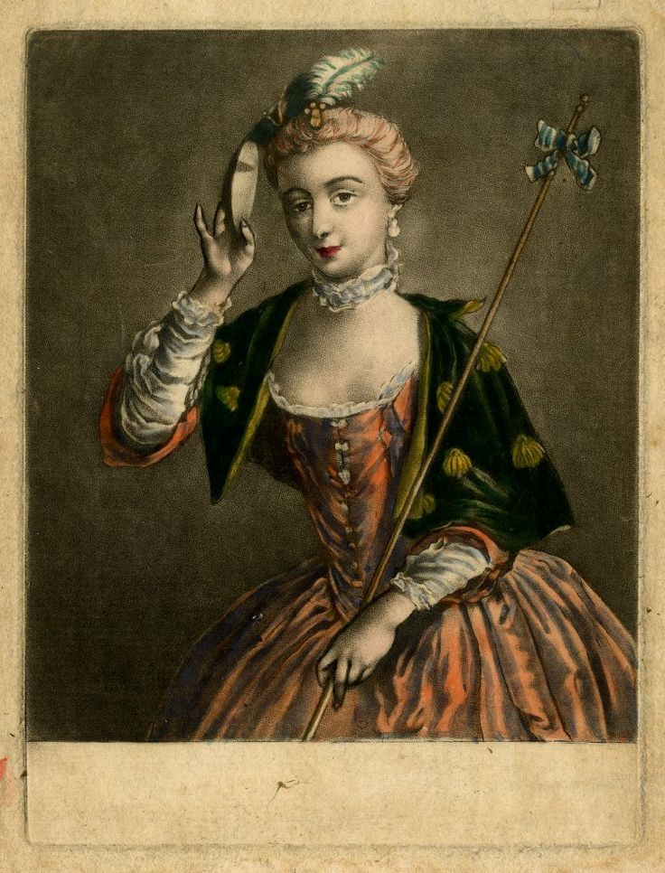 1000+ Images About 18th Century Masquerade On Pinterest