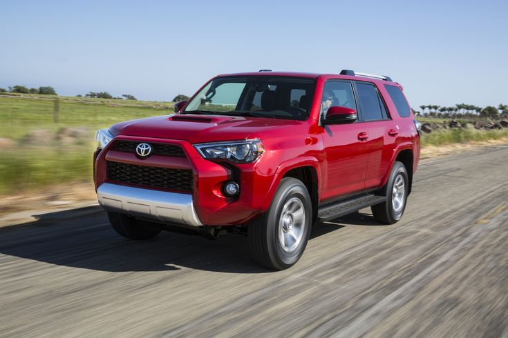 2015 Toyota 4Runner is a Mid-Size SUV and Price - http://carsinfox.com/2015-toyota-4runner-is-a-mid-size-suv-and-price/