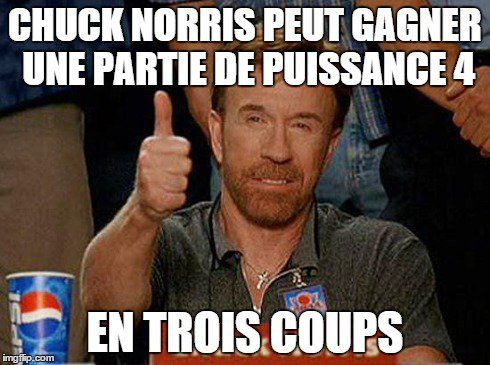 top 21 des meilleures blagues sur chuck norris page 7 bob pinterest chuck norris humor. Black Bedroom Furniture Sets. Home Design Ideas